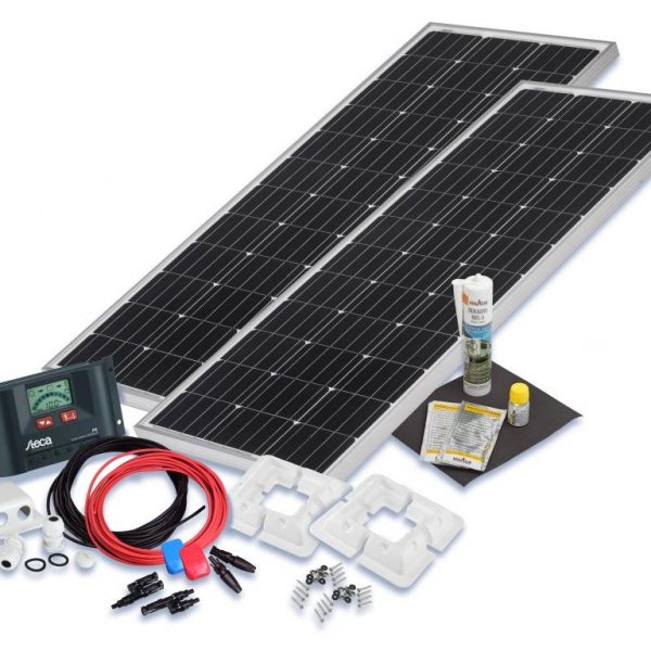 Solar-Set-200-Comfort-LONG-corner profiles