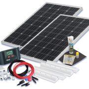 Solar-Set-200-Comfort-Wide-Spoiler
