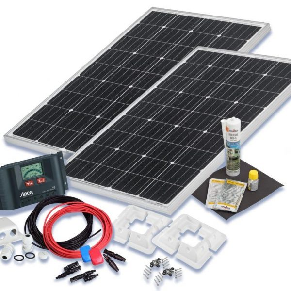 Solar-Set-200-Comfort-Wide-corner profiles
