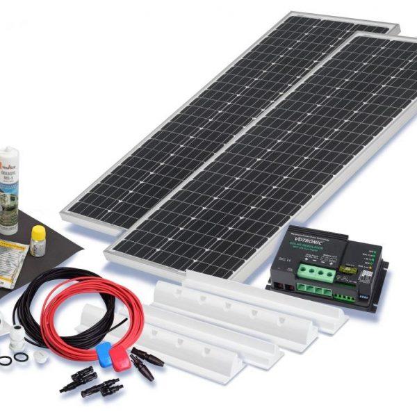 Solar-Set-200-LONG-Camper-Spoiler