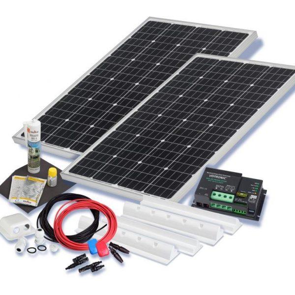 Solar-Set-200-WIDE-Camper-Spoiler