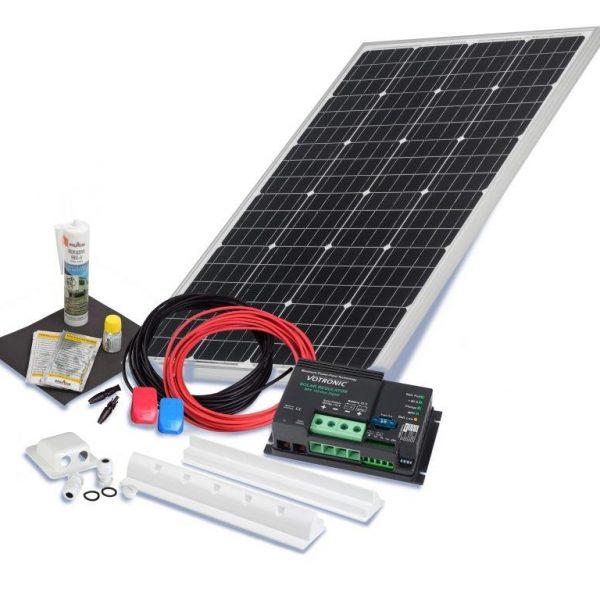 Solar-Set-Camper-WIDE-spoiler