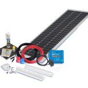 Solar-Set-Premium-LONG-spoiler