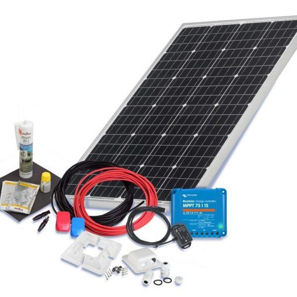 Solar-Set-Premium-WIDE-corner profiles