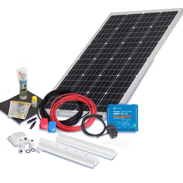 Solar-Set-Premium-WIDE-spoiler