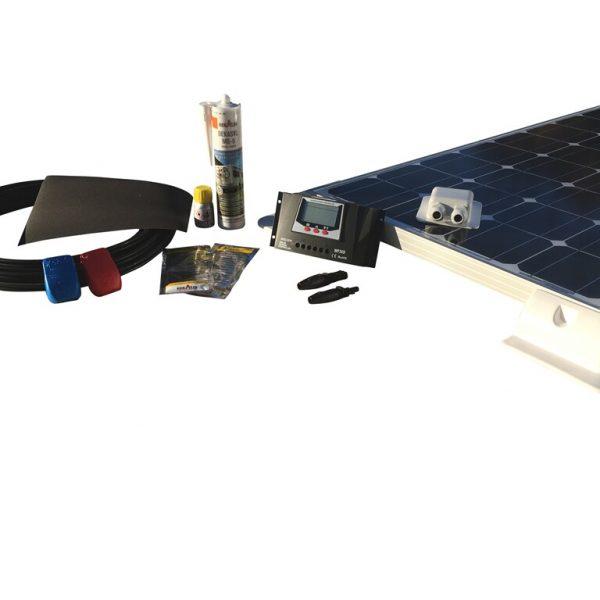 Solarset-100-Watt-Basic
