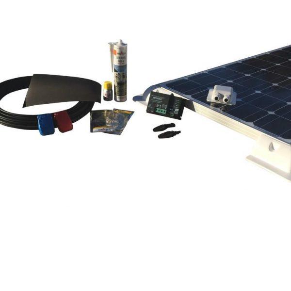 Solarset-100-Watt-Camper
