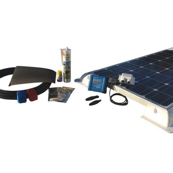 Solarset-100-Watt-Premium