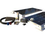 Solarset-200-Watt-Basic