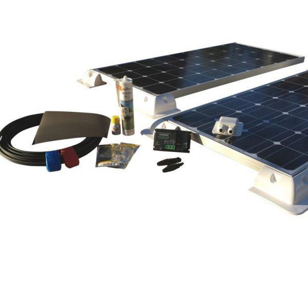 Solarset-200-Watt-Camper