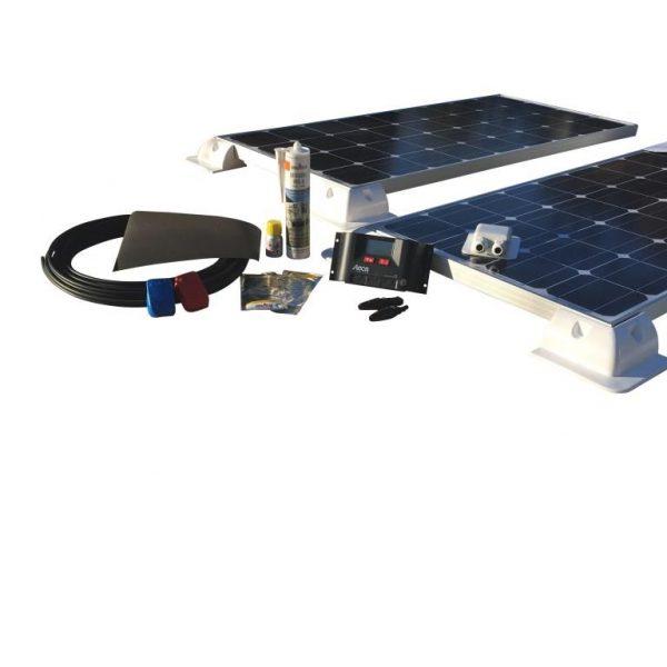 Solarset-200-Watt-Komfort