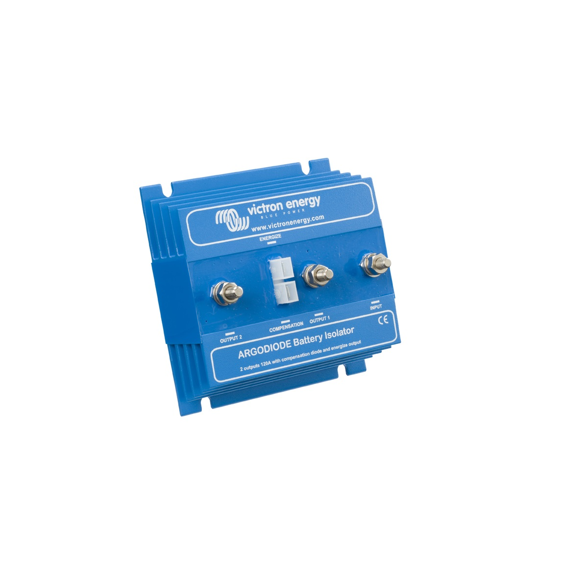 Victron-Energy-ARGODIODE-Batteri-Isolator