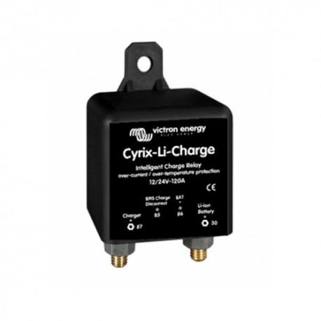 victron-cyrix-li-charge-1224v-120a