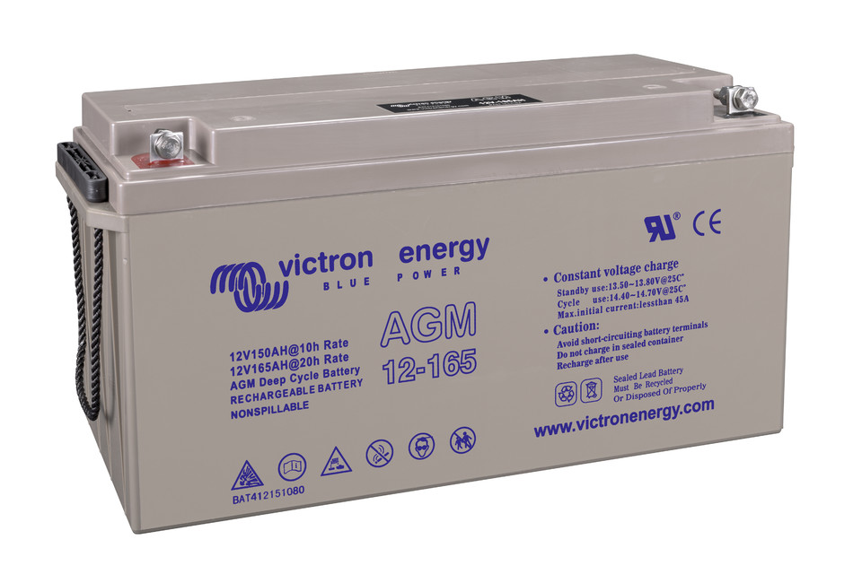 12V_165Ah_AGM_Deep_Cycle_Battery