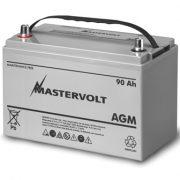 Mastervolt - AGM 1290 - 12V 90Ah