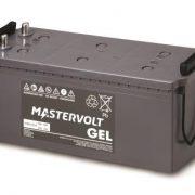 Mastervolt - MVG 12140 - GEL 12V 140Ah
