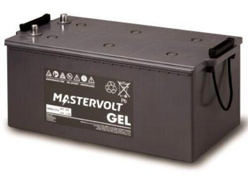 Mastervolt-MVG-12200-GEL-12V-200Ah