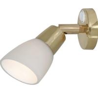 Marine Lys & lamper