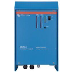 Batterioplader Victron Skylla-i 24, 24V