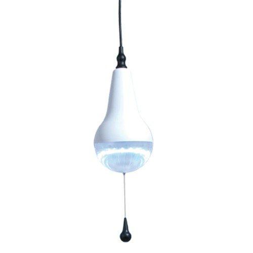 LED Lamp Sundaya Ulitium 200 White (8KjH)