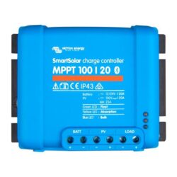 SmartSolar-charge-controller-MPPT-100-20_top