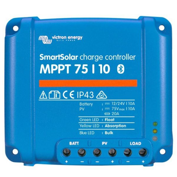 Smartsolar-charge-controller-MPPT-75-10_top