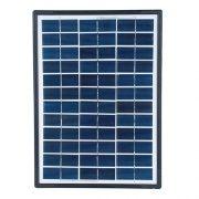 Solar Module Sundaya LEC350, 21W