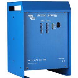 Batterioplader Victron Skylla TG 24, 24V
