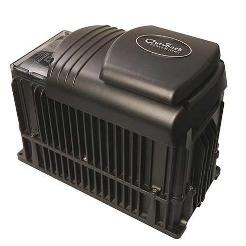 Inverter Charger Outback FXR