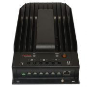 Solar Charge Controller MPPT Outback Flexmax Micro FM