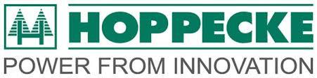 Hoppecke-batteries