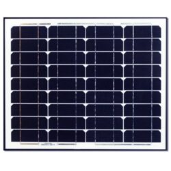 30Wp12V-solcelle-panel-30W-Maxx