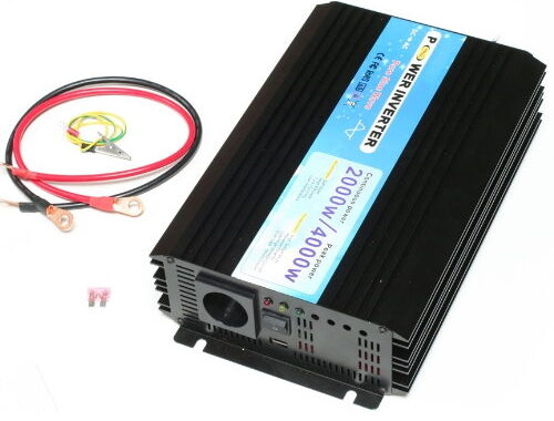 Ren-Sinus-inverter-24V-230V2.000W
