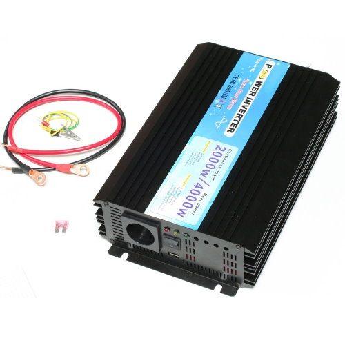 Ren-Sinus-inverter-24V-230V2.000W