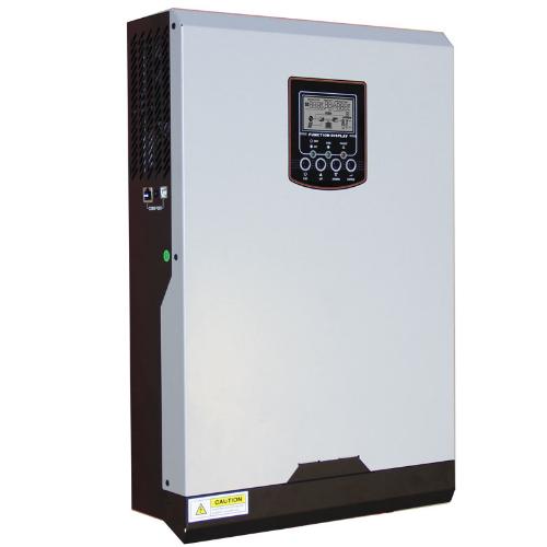 Hybrid Power 1040II-48V, 4KW, 4KW PV