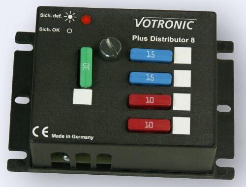 Plus-Distributor_8 med låg