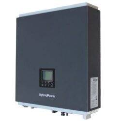 Hybrid Power inverter 2031, 3_4.5KW