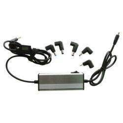 Phaesun DCDC Converter LapTop