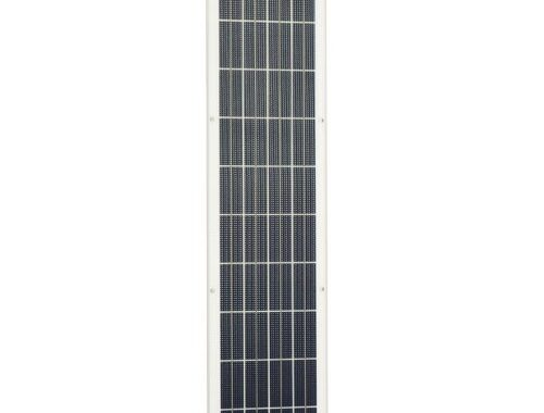 Solar Module Sunware 40146 38Wp