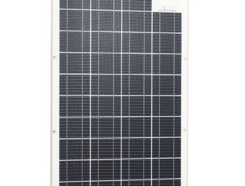 Solar Module Sunware 40165 50Wp